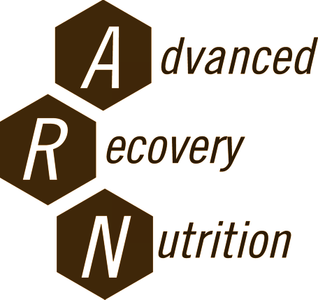 Advanced Recovery Nutrition